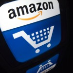 亚马逊将关闭中国国内市场业务