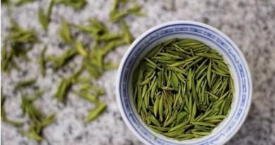 连云港茶文化探索