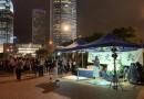 """分析:香港""""不进不退""""局面可能胶着到明年"""