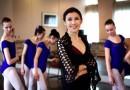 芭蕾舞翹楚吳振紅獲頒最高國民榮譽 7月23日赴多倫多細談芭蕾美學修養