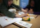 身教力行圖發展—家長對海外華文教育的影響