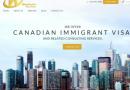 加拿大工签移民作假问题严重