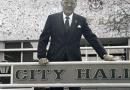 北美洲第一位华裔市长吴彼得的「邻里道德」