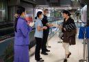 深圳和上海共出现至少三起武汉肺炎可疑病例