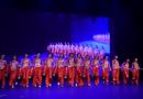 Oakville 华人联盟成功举办大型贺岁春晚