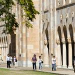 澳内政部最新证实:留学生可经第三国14天后入境