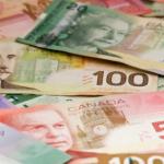 加拿大六大银行同意降低信用卡债务利率