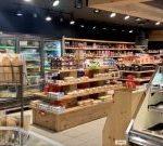 专家警告全球新冠疫情可能引起加拿大食品短缺和涨价