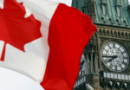 Canada announces 3 new initiatives to welcome and support more refugees