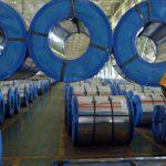 清华学者:中国可以帮助世界恢复经济增长