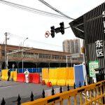 疾控中心主任高福:新型冠狀病毒源頭可能非華南海鮮市場