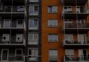 法律讲座:保护租户和强化社区住房法,安省184法案实施后对房客及房东的影响