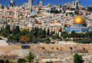 """以色列""""占先为主""""的史因"""
