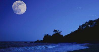 """没想到""""蓝月亮""""是这个意思!"""
