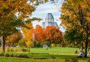 渥太華旅遊局 (Ottawa Tourism) 為預訂酒店兩晚以上的遊客提供 $100 優惠