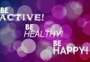 定居加國的三地華人:快樂度比較與提升方法