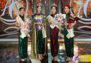 2020多倫多華裔小姐競選圓滿舉行