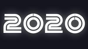 2020不会消失