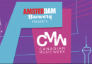 APPLY TO PLAY CMW VIRTUAL FESTIVAL