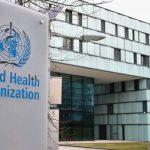 灾难原可避免:专家小组公布关于新冠疫情应对的调查报告