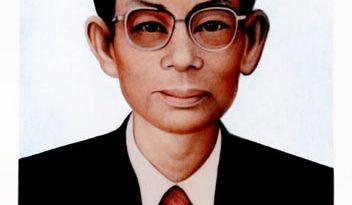 黄意:柬埔寨的华人首相
