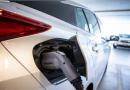 加拿大BC省电动汽车销售火热