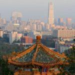 福布斯:北京超过纽约 拥有全球最多亿万富翁