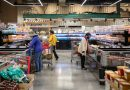 一家韩国超市如何俘获美国人的心