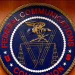 FCC启动审批改革 华为、中兴产品将与美国市场彻底无缘?