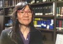 """从吴瑶瑶律师荣任联邦法官 谈到华裔的""""奴性"""""""