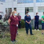 魁北克省护士短缺,华裔移民希望成为魁省注册护士需要克服哪些困难?