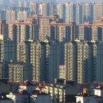 中国推扩大土地税试点 打击炒房稳定房价