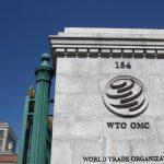 入世20年 中国在世贸审议遭遇严厉抨击