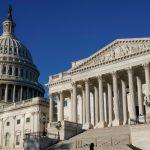 美国民主党内部缩小对总统拜登议程的分歧 酝酿对亿万富翁加税
